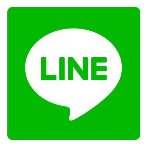 チェリーベル公式LINE